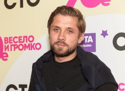 Актер «Сладкой жизни» Роман Маякин: «Я в разводе год»