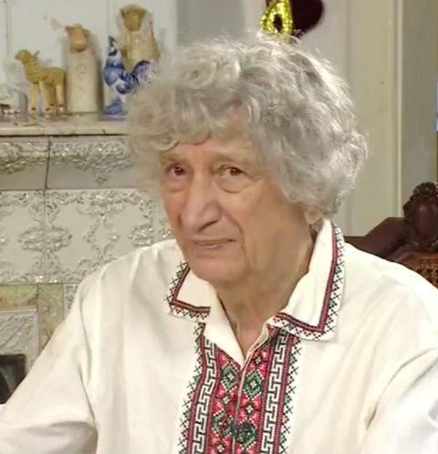 Юрию Энтину 82 года