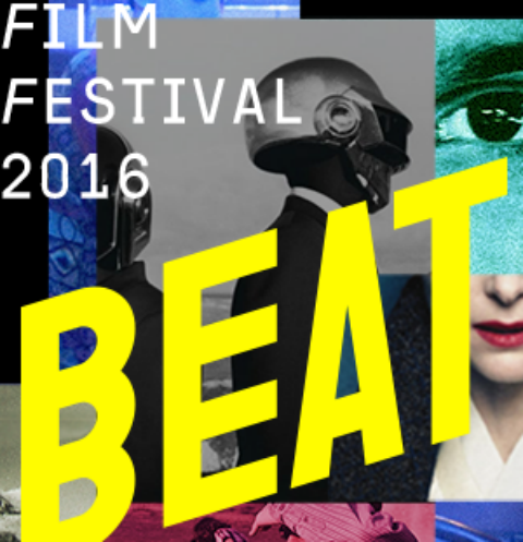 В Москве состоится Beat Film Festival