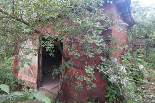 «Закатать изверга в бункер»: как скопинского маньяка встретят на родине после 17 лет тюрьмы