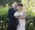 Звезда «Битвы экстрасенсов» Елена Голунова вышла замуж