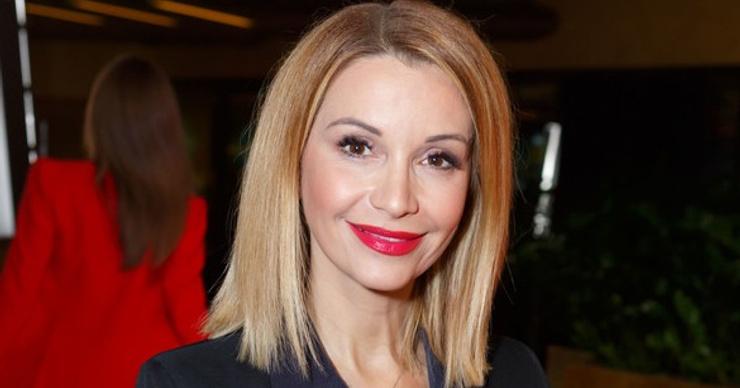 Ольга Орлова: «Женщина «за сорок» в интимной жизни более опытна»