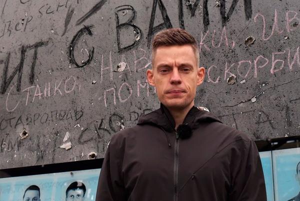 Фильм Юрия Дудя о Беслане Соловьев посчитал бездарным