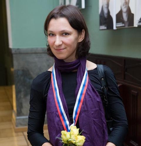Олеся Железняк: «Я очень ревнивая во всем. Умею создать невыносимую атмосферу в доме»