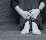 «Как из концлагеря»: подростка-инвалида довели до истощения в интернате под Новосибирском
