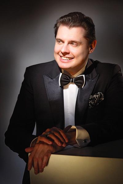 Евгений Понасенков
