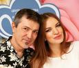 Бывший солист «Руки вверх» Алексей Потехин вновь стал отцом