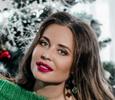 Юлия Михалкова подогревает слухи об интересном положении