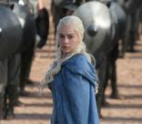 Белые ходоки или драконы? Кого не будет в приквеле «Игры престолов»