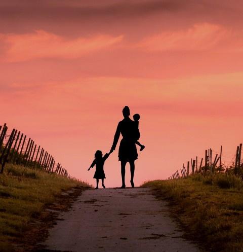 Клуб бывших жен: какому знаку зодиака нужно опасаться развода