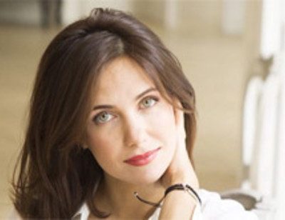 Екатерина Климова не хотела строить отношения с Гелой Месхи