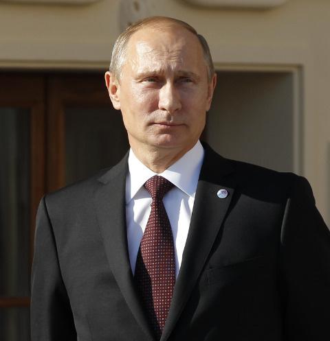 Летописец президента Андрей Колесников: «Владимир Путин имеет право скрывать личную жизнь»