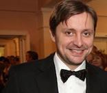 Артем Михалков стал президентом кинофестиваля