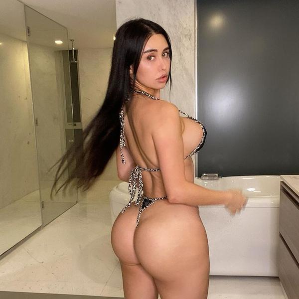 Джоселин Кано