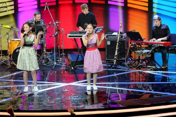 Стиль жизни: Тимур Родригез стал ведущим нового музыкального конкурса «Во весь голос» – фото №2