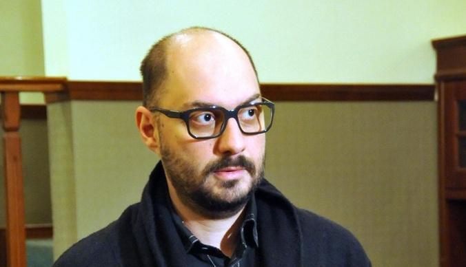 Приговор Кириллу Серебренникову: условный срок три года и штраф 800 тысяч