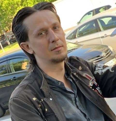 Артем Болдырев