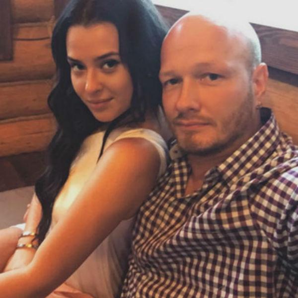 Несмотря на все трудности, Никита строит новые отношения с девушкой Ксенией