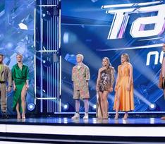 Стали известны имена финалистов последнего сезона шоу «ТАНЦЫ»
