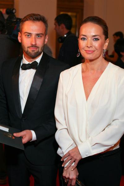 Дмитрий Шепелев перестал контактировать с родными Жанны Фриске после ее смерти