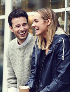 Новый звездный тренд: замуж за двадцатилетнего!