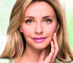 Секрет красоты: Татьяна Навка