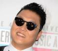 Автор Gangnam Style выступит в Сочи