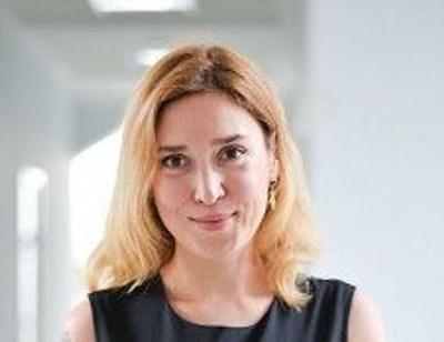 Алена Винницкая после отъезда попала в психбольницу
