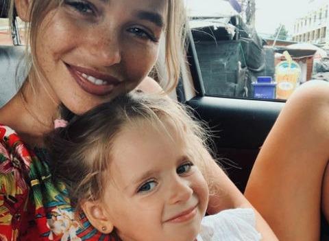 Врача дочери Анны Хилькевич обвиняют в мошенничестве