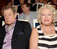 Вдова Николая Караченцова пригласила Аллу Пугачеву на вечер памяти