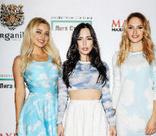 «Miss MAXIM ВКонтакте 2016» стала девушка из Нижнего Новгорода