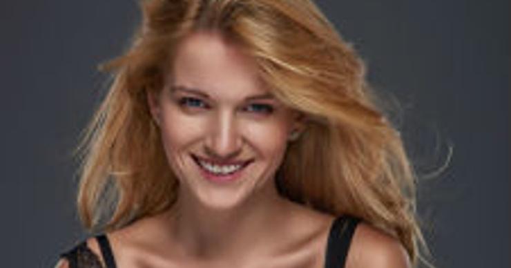 Женя Малахова: «Меня все знают как актрису, а не как супругу Рената Давлетьярова»