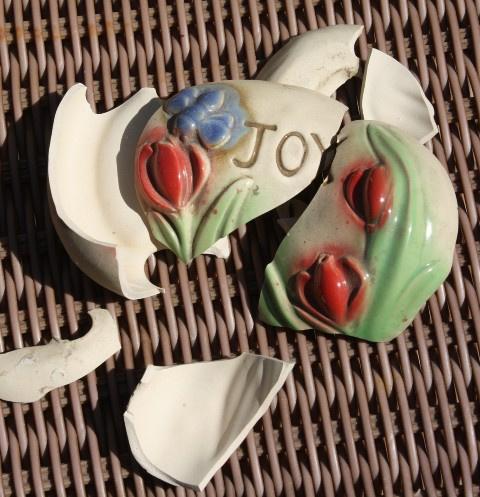 Прошла любовь: как заканчивают отношения разные знаки зодиака
