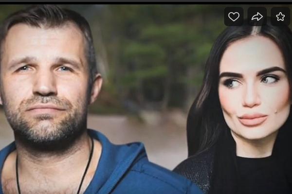 Тимур Ефременков уверяет, что вступил в интимные отношения с Марией после ее согласия