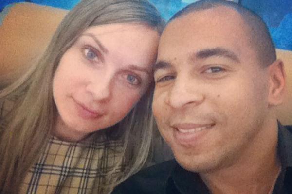 Экс-участник реалити-шоу продолжает поддерживать хорошие отношения с бывшей возлюбленной Анастасией Дашко