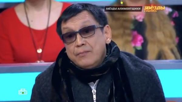 Егор Кончаловский возмущен поступком коллеги
