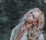 Звезда «Перевала Дятлова» Ирина Касамара о мистических съемках загадки XX века