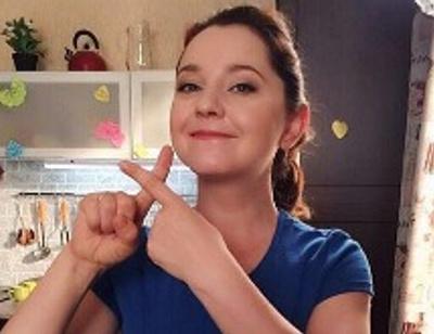 Звезда сериала «САШАТАНЯ» пришла на «Дом-2» искать любовь