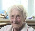 В возрасте 92 лет скончалась старейший практикующий хирург России Алла Левушкина