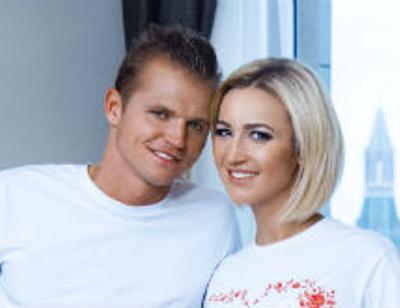 Ольга Бузова и Дмитрий Тарасов сделали друг другу романтичные подарки