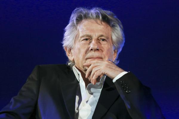 Роман Полански будет бороться за главную награду фестиваля