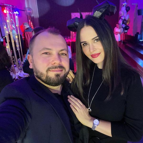 Жена Ярослава в коме
