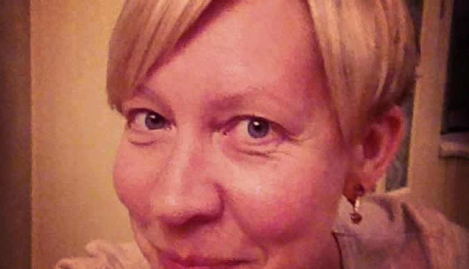 Татьяна Лазарева переживает серьезную утрату