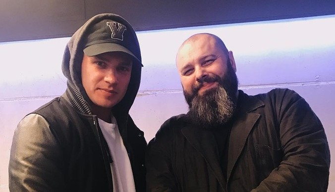 Олег Майами: «Собчак готовит проект с Наргиз против Фадеева»