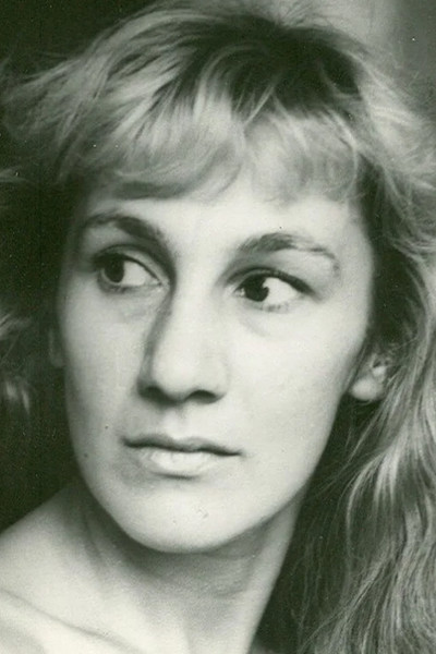 Преподаватели разглядели в юной Хайруллиной актерский талант