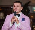Александр Олешко презентовал два альбома