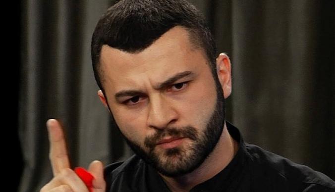 8 фактов о победителе «Битвы экстрасенсов» Константине Гецати