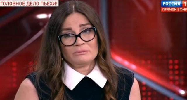 10 лет бесплодия, 15 попыток ЭКО и беременность без почки: что известно о жене арбитра Безбородова