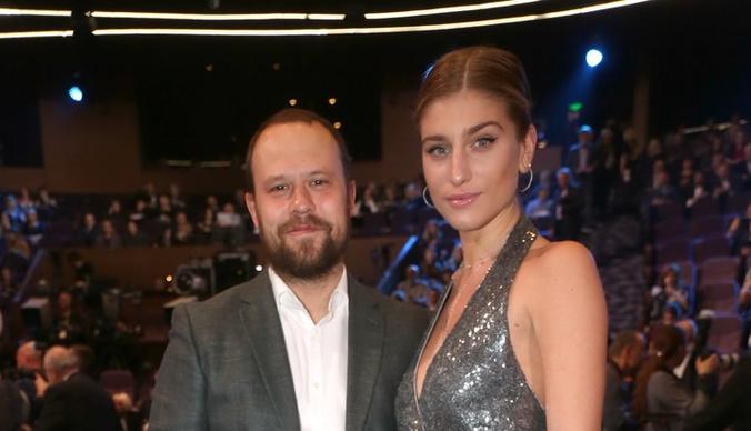 Кирилл Плетнев прокомментировал роман бывшей супруги с Максимом Виторганом