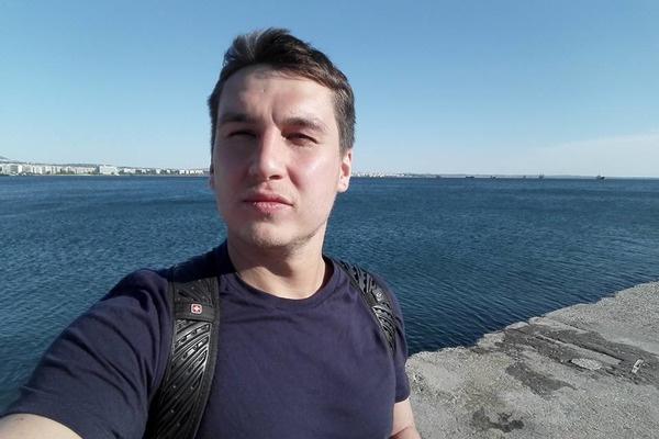 Каримов тут же расстался с Татьяной